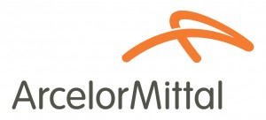ArcelorMittal – Eurostructures Beam Finishing
